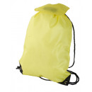 wholesale Backpacks: Backpack nylon in  various colors 30 x 42 cm