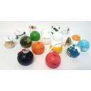 Großhandel Bälle & Schläger:-Golfball-Polystone Taucher. Mix Lieferung
