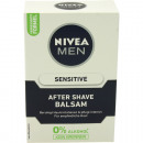 Nivea After Shave Sensitive Balm