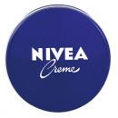wholesale Cremes:Nivea Creme 400ml