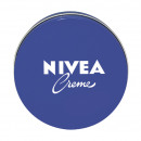 Nivea Creme 75 ml can