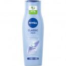 Nivea Shampoo 250ml Classic Care