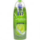 wholesale Shower & Bath: Fa Dusch 250ml Vitalize & Power