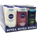 Nivea Duschgel For Men Muscle Relax SOPO