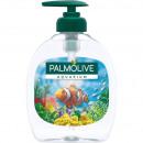 Palmolive liquid soap 250ml Aquarium
