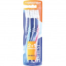 Lenor fabric  softener 575ml Aprilfrisch 23WL
