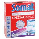 Somat dishwasher  cleaner in Mixdisplay