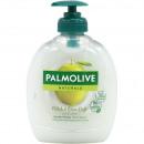 Palmolive Liquid Soap 300 ml of milk & honey