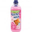 groothandel Wasgoed: Kuschelweich  Softener 1 liter water lily
