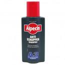 Alpecin Active Shampoo 250ml shed