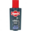 Alpecin Active Shampoo 250ml for Normal Hair