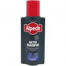 Alpecin Active Shampoo 250ml oily hair