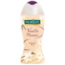 Palmolive Shower Gel 250ml Gourmet Vanilla Pleasur