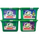 Ariel Pods 3in1 12WL 144er Mixdisplay