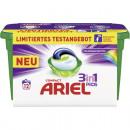 Ariel Pods 3in1 12WL Colorwaschmittel