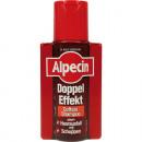 Alpecin Shampoo