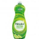 groothandel Reinigingsproducten: Palmolive  afwasmiddel 750ml lime crème