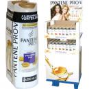 Pantene Shampoo 2x250ml in 64er Display