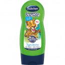 Bübchen Shampoo & Conditioner Naughty Früchtch