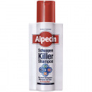 Alpecin Shampoo 250ml Dandruff Killer