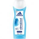 Adidas Dusch 250ml Vrouwen Climacool