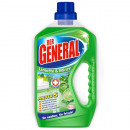 mayorista Otro: El propósito  general limpiador 750ml Lime &