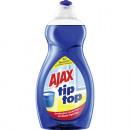 Ajax Tip Top Glasreiniger 500ml