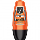 Rexona Roller 50ml SALE Adventure Mannen