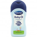 mayorista Otro: 200 ml de aceite  de bebé Bübchen Verniosa