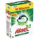 wholesale Houshold & Kitchen: Ariel Pods 3in1 90WL Full wash