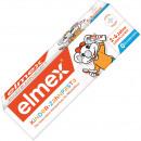 50ml dentifricio Elmex per i bambini