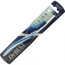 Cepillo de dientes Dr. Best original suave