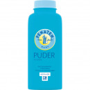 wholesale Care & Medical Products:Penates powder box 100g