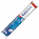 mayorista Salud y Cosmetica: KUKIDENT tubos 33er Activo Plus