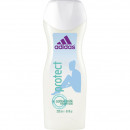 Adidas After Shave 250ml Protect Women