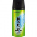 Axe Deospray Sopo 150ml Anti-Hangover