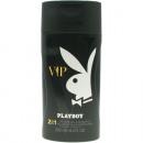 Playboy Duschgel 250ml VIP