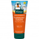 wholesale Drugstore & Beauty: Kneipp Shower  Cream 200ml Sensual ...
