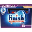 Finish Powerball Quantum 20er