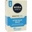 Nivea After Shave Balm Sensitive Cool