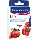 wholesale Care & Medical Products: Hansa Trip 16er Junior Stripe Cars