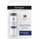 mayorista Salud y Cosmetica: Neutrogena Cuidado Labios 4.8g SPF 4