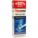Theramed Zahncreme Pro Electric