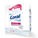 Coral Pulver 18WL Optimal White
