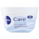 Nivea cream moisturizer 200ml