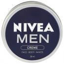 Nivea Creme Men 30ml