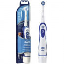 Oral B toothbrush AdvancePower