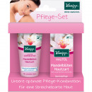 wholesale RC Toys: Kneipp almond blossom care set