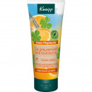 Kneipp ducha 200ml  Be Free