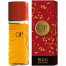 Parfum Black Onyx  O.P.  Women 100ml